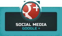 Caribbean Creme Google Plus