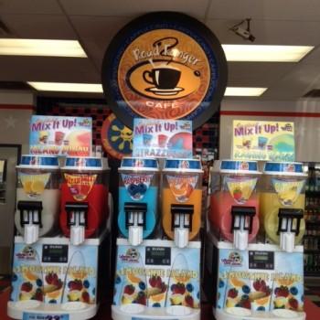 Caribbean Creme Store Photo