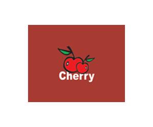 Flavor Shots Cherry Flavor