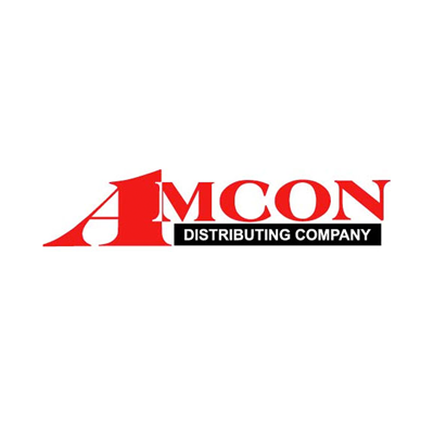 Amcon Distributing Company