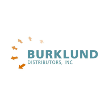 Burkland Distributors Inc