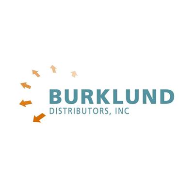 Burkland Distributors Inc