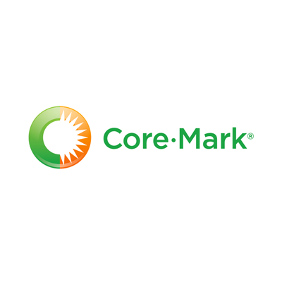 Core Mark Distributing Logo