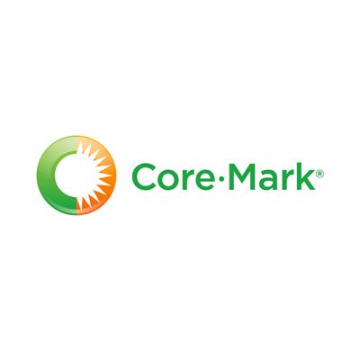 Core Mark Distributing Logo