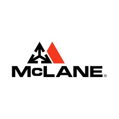 McLane Distributors Logo