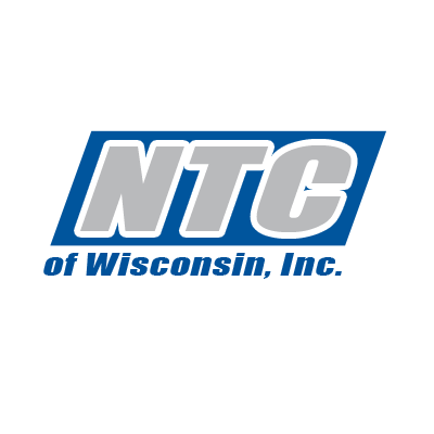 NTC of Wisconsin Inc Logo