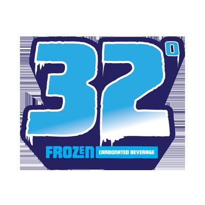 32 Degree FCB