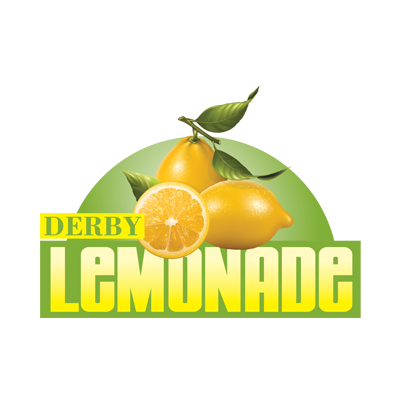 Derby Lemonade