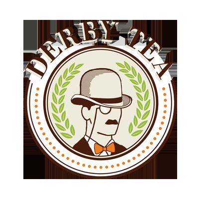 Derby Tea