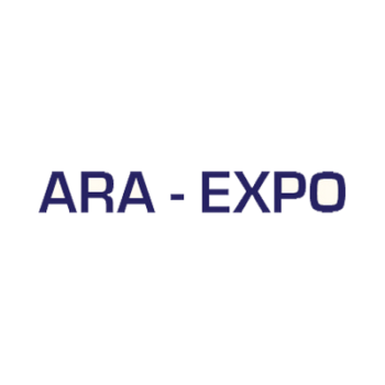 Ara-Expo