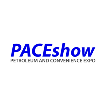Pace Show