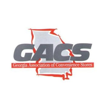Georgia Association of Convenience Stores